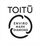 银蕨农场荣获Toitū环保钻石标志 持续