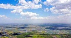 百舸争流奋楫者先――黄河流域生态保护和高质量发展先