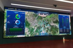 浙江省生态环境厅赴上虞调研减污降碳协同增