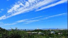北京市公开第二轮中央生态环境保护督察整改方案