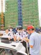 《深圳经济特区生态环境保护条例》9月1日起实施