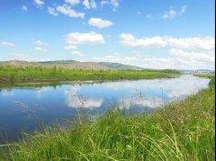 泰安市签订首个流域横向生态补偿协议