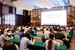 2021年度宁波农贸市场生活垃圾分类现