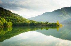 陕西省第二轮省生态环境保护督察全部