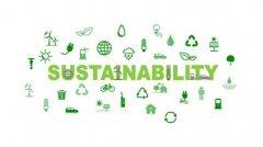 太太乐绿色物流计划多项并行 减碳运输势在必行