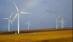 """风机""""退旧上新""""爆发在即丨老旧风场"""