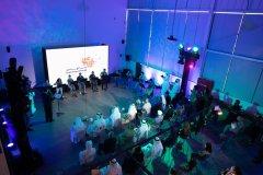 2020迪拜世博会石斑鱼之家展示对可持续发展的独特反响