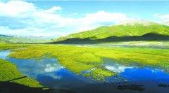 青海:构建自然保护地新体系
