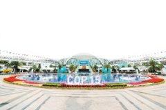 COP15今日开幕 世界聚焦春城昆明