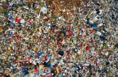 """邦必拓用科技赋能环保,打响城市""""垃圾革命"""""""