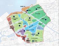 """中国生态修复典型案例(3)打造超大型城市""""绿肺""""―"""