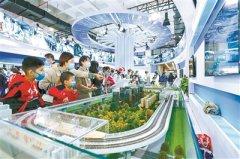 实现碳达峰碳中和是一场系统性变革 对话北京大学光华管理学院院长刘俏