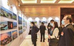 长江流域重点水域全面完成退捕任务 11万艘渔船和23万