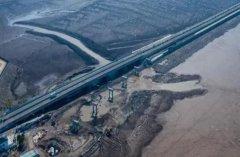 中国生态修复典型案例(7)温州洞头蓝